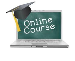 LFHS SENIORS COMPLETING ONLINE CLASSES